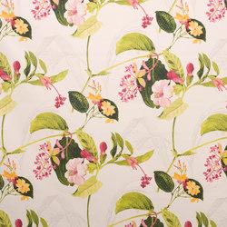 Fiori | 15326 | Curtain fabrics | Dörflinger & Nickow