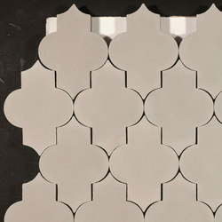 Trellis-grey | Concrete tiles | Granada Tile
