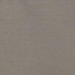 Gaia | 16983 | Curtain fabrics | Dörflinger & Nickow