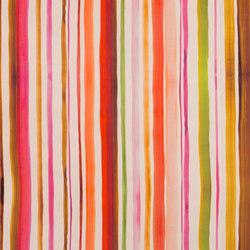 Gisa | 15588 | Drapery fabrics | Dörflinger & Nickow
