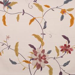 Grand Panel II | 16408 | Tessuti decorative | Dörflinger & Nickow
