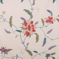Grand Panel II | 16409 | Drapery fabrics | Dörflinger & Nickow