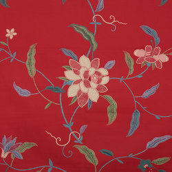 Grand Panel II | 16410 | Drapery fabrics | Dörflinger & Nickow