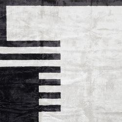 OP-ART rug | Tappeti / Tappeti d'autore | Erba Italia