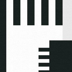 OP-ART rug | Rugs / Designer rugs | Erba Italia