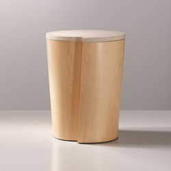 Christina | Table | Side tables | Cumberland Furniture