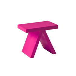 Toy | Tables d'appoint | Slide