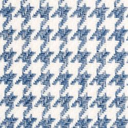 Imperia | 17253 | Tejidos tapicerías | Dörflinger & Nickow