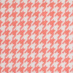 Imperia | 17259 | Fabrics | Dörflinger & Nickow