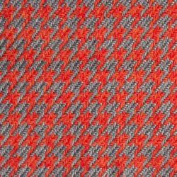 Imperia | 17260 | Tejidos tapicerías | Dörflinger & Nickow