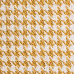 Imperia   17262   Fabrics   Dörflinger & Nickow