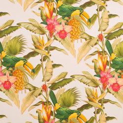 Indira | 14412 | Tessuti decorative | Dörflinger & Nickow