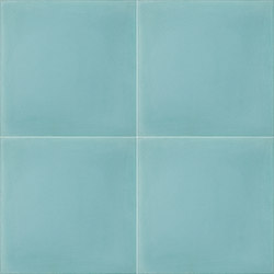 Color Palette - Aqua | Concrete tiles | Granada Tile