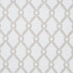 Blois | 16601 | Upholstery fabrics | Dörflinger & Nickow