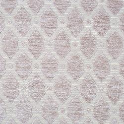 Blois | 16602 | Upholstery fabrics | Dörflinger & Nickow