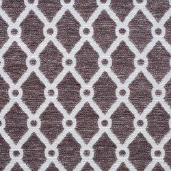 Blois | 16603 | Upholstery fabrics | Dörflinger & Nickow