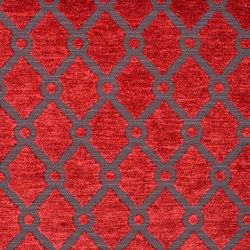 Blois | 16604 | Upholstery fabrics | Dörflinger & Nickow
