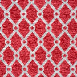 Blois | 16605 | Upholstery fabrics | Dörflinger & Nickow