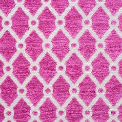 Blois | 16606 | Upholstery fabrics | Dörflinger & Nickow