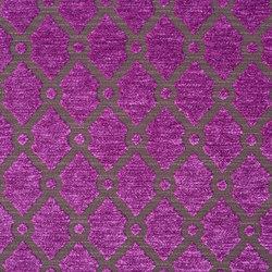 Blois | 16607 | Upholstery fabrics | Dörflinger & Nickow