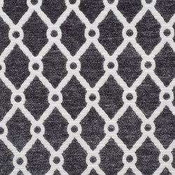 Blois | 16610 | Upholstery fabrics | Dörflinger & Nickow
