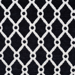 Blois | 16611 | Upholstery fabrics | Dörflinger & Nickow