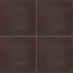 Color Palette - Chocolate | Concrete tiles | Granada Tile