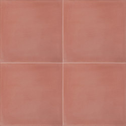 Color Palette - Copper | Concrete tiles | Granada Tile