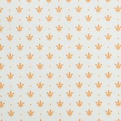 Joko FR | 16541 | Curtain fabrics | Dörflinger & Nickow
