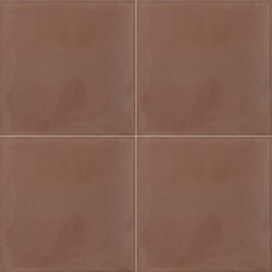 Color Palette - Coffee | Baldosas de suelo | Granada Tile