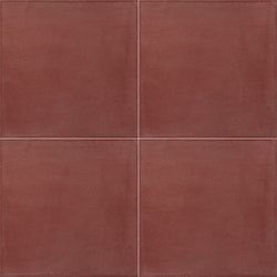 Color Palette - Cordoba | Concrete tiles | Granada Tile