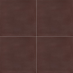 Color Palette - Espresso | Carrelages | Granada Tile