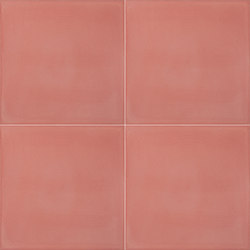 Color Palette - Rose | Außenfliesen | Granada Tile