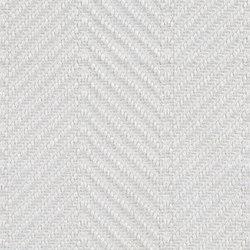 Jules | 17320 | Tessuti imbottiti | Dörflinger & Nickow