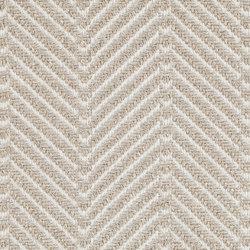 Jules | 17321 | Upholstery fabrics | Dörflinger & Nickow