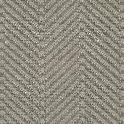 Jules | 17322 | Upholstery fabrics | Dörflinger & Nickow