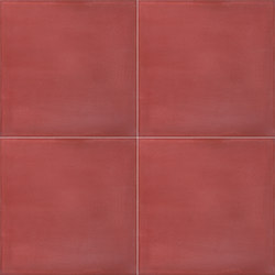Color Palette - Coral | Tiles | Granada Tile
