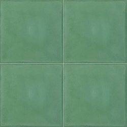 Color Palette - Pine | Concrete tiles | Granada Tile