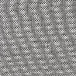 Lapa | 16805 | Vorhangstoffe | Dörflinger & Nickow