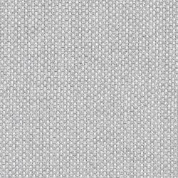 Lapa | 16806 | Curtain fabrics | Dörflinger & Nickow