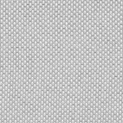 Lapa   16807   Curtain fabrics   Dörflinger & Nickow