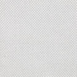 Lapa | 16808 | Tejidos para cortinas | Dörflinger & Nickow