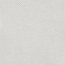 Lapa | 16810 | Vorhangstoffe | Dörflinger & Nickow
