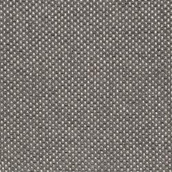 Lapa | 16813 | Curtain fabrics | Dörflinger & Nickow