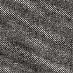 Lapa | 16814 | Curtain fabrics | Dörflinger & Nickow