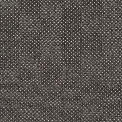 Lapa | 16815 | Curtain fabrics | Dörflinger & Nickow