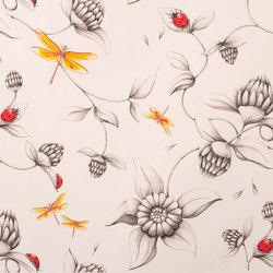 Libelle | 15727 | Drapery fabrics | Dörflinger & Nickow