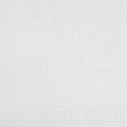 Linear | 17013 | Tejidos para cortinas | Dörflinger & Nickow
