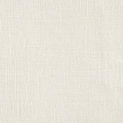 Linear | 17014 | Tissus pour rideaux | Dörflinger & Nickow
