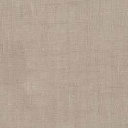 Linear | 17016 | Tessuti tende | Dörflinger & Nickow